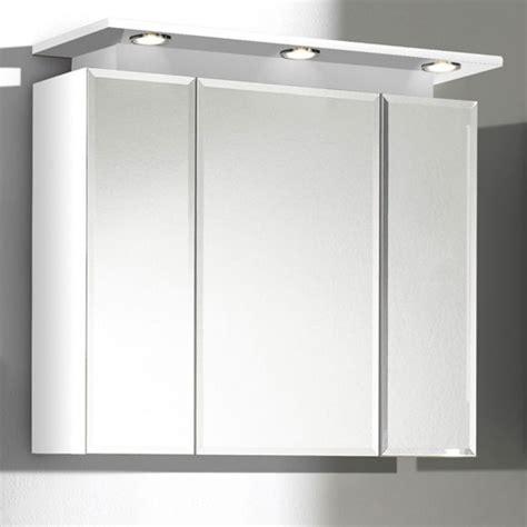 kohler lighted medicine cabinet kohler medicine cabinets share your style kohlerideas