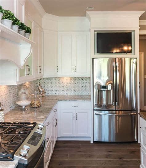 top rated home remodeling  owensboro ky trusted