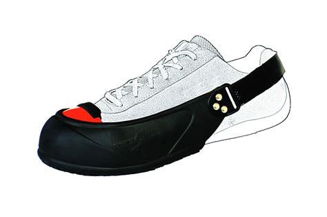 sur chaussure de securite cotepro