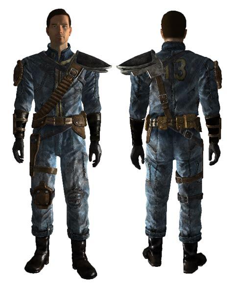 vault 101 jumpsuit costume fallout 3 vault costume imgkid com the image kid