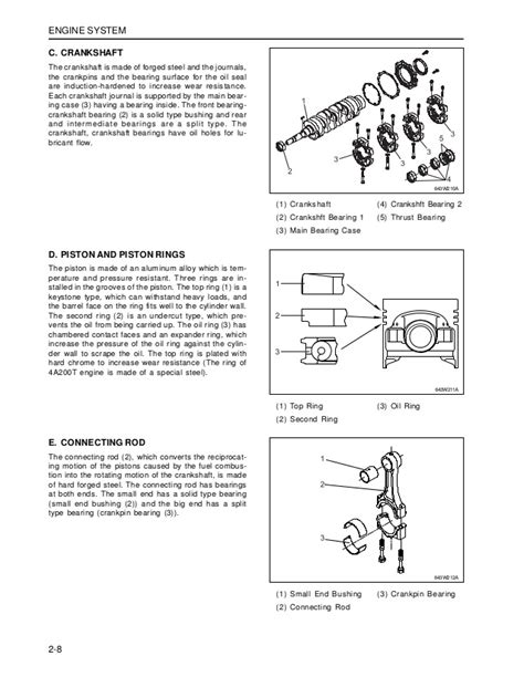 kioti tractor parts diagram transmission downloaddescargar