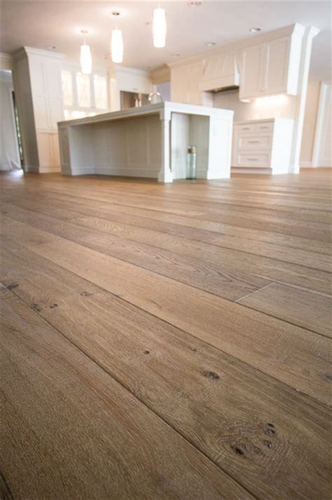 wood flooring orlando floor magnificent garrison hardwood floors with floor french oak flooring by contemporary