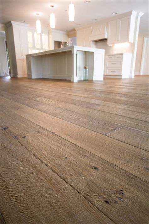 wood flooring orlando floor magnificent garrison hardwood floors with floor french oak flooring by contemporary