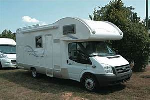 Camping Car Ford Transit Occasion : rimor 5 guide d 39 achat le monde du camping car ~ Medecine-chirurgie-esthetiques.com Avis de Voitures