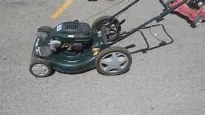 The 25  Best Craftsman Lawn Mower Parts Ideas On Pinterest