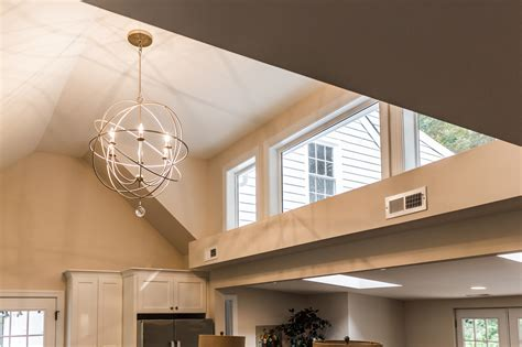 dining room ceiling ls dining room light fixtures for high ceilings com of with