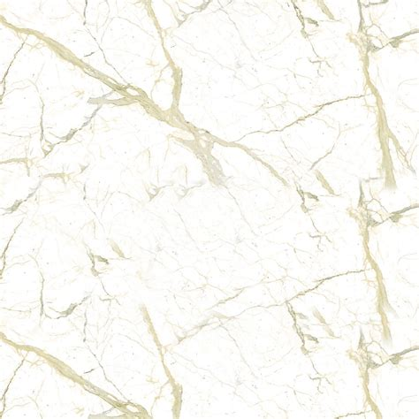 calacatta gold marble countertops granite transformations