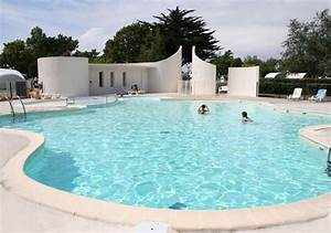 Location residence renouveau vacances beg meil location for Residence vacances france avec piscine 17 location le bois plage en re bord de mer 1 location