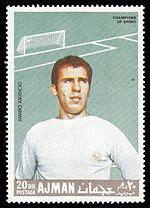 Kent Sidharta R.A.J: Sejarah Real Madrid