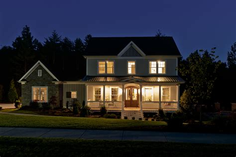 Best Interior Designed Homes - we are asked what is our favorite home in baxter that is tough because everyone was different