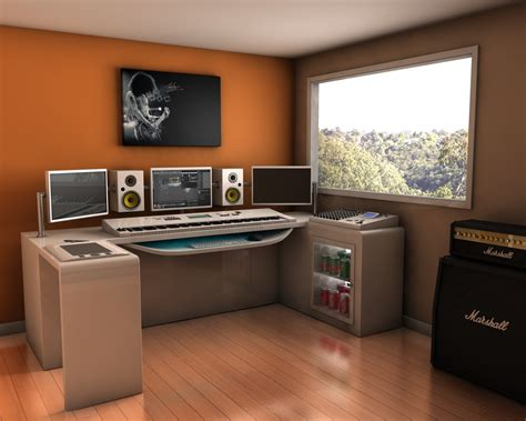 ideas for small bathroom best ideas about recording studio design on theydesign