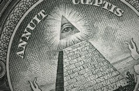 gli illuminati in italia lucifero il dio degli illuminati gli alieni sono demoni
