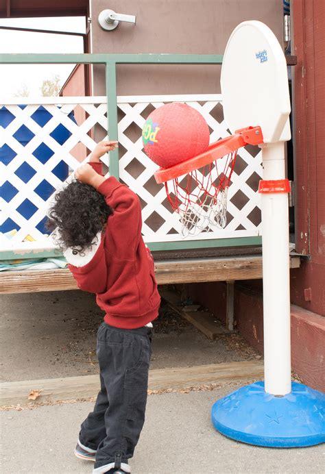 stepping preschool south kingstown ri child care 585 | 125364 developing ball play skills