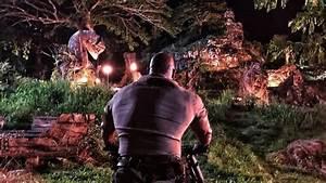 Jumanji 2017 Online : jumanji welcome to the jungle movie trailer dwayne the rock johnson ~ Orissabook.com Haus und Dekorationen