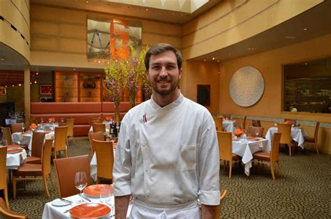 chef de cuisine salary austinwaiter houston chronicle