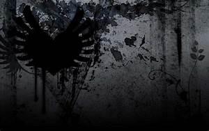 Free Grunge Heart Stock Background Images » Backgrounds Etc