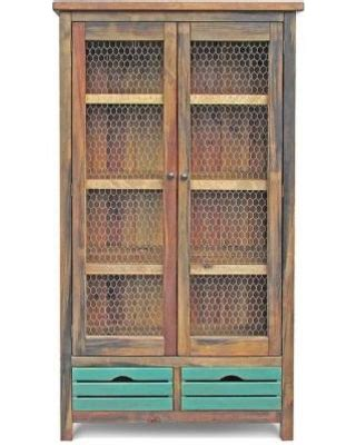 deals  china cabinet bookcase farmhouse display cabinet