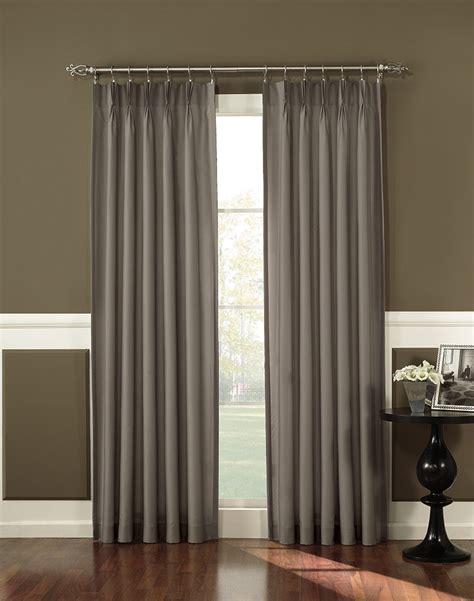curtain sheers antoinette pleated back tab curtain panel curtainworks com