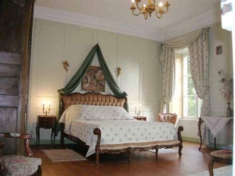 chambre d hotes manche chambres d 39 hôtes gt manoir de bellauney manche tourisme