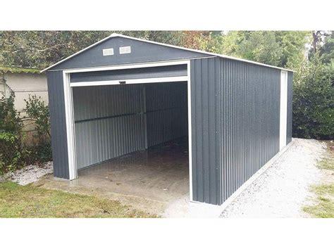Hauteur Porte Garage Cool Poignee Porte Garage Grise With