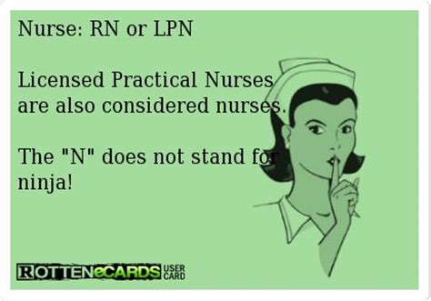 What Does Rns Stand For In Shares by Pin By Stacy Meadows On Movies And Sayings Pinterest