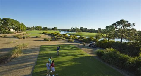 palm gardens golf course golf course homes re max properties