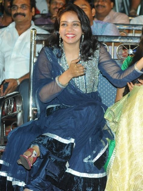 telugu  director mm srilekha  tollywood stars