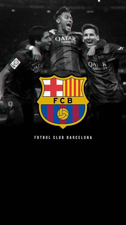Barcelona Fc Iphone Background Wallpapers Messi 1080