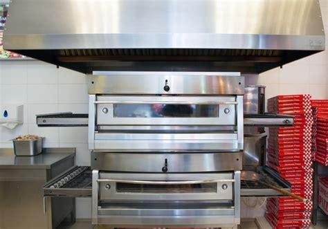 Kitchen Equipment Seattle by Commercial Kitchen Federal Way Restaurant Kitchen