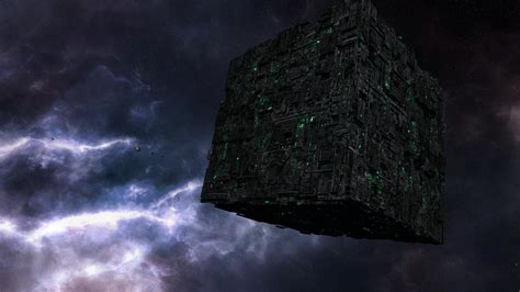 borg wallpapers wallpaper cave