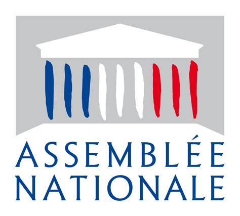 si e de l assembl nationale assemblée nationale