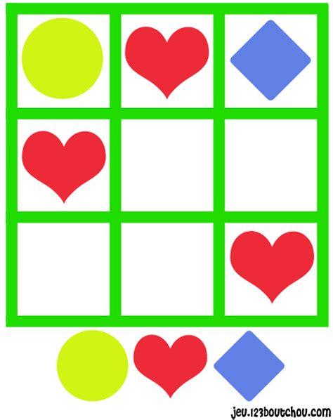 decoration de la cuisine photo gratuit 17 de sudoku grille sudoku facile n176 1 pour enfant a