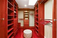 excellent walk in closet ideas Excellent Walk In Closet Ideas - Home Design #1051