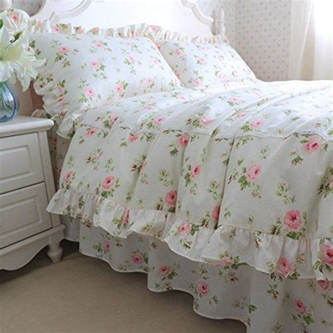 shabby chic size bedding 32 best images about sheets shabby chic sheets bedding rayon fabric on pinterest bed covers