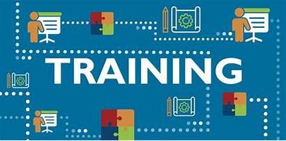 Training Hr Bukaty Consulting Companies