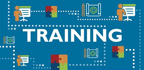 Training | Bukaty Companies