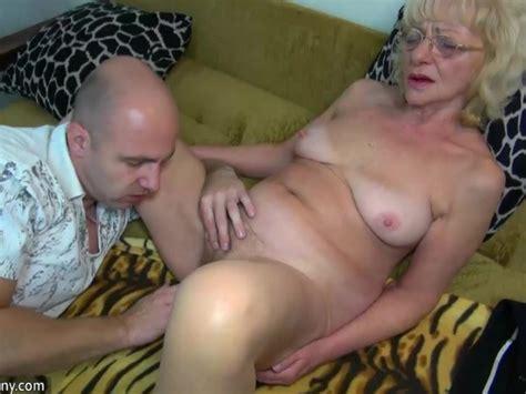 Oldnanny Older Mature Granny Love Compilation Free Porn