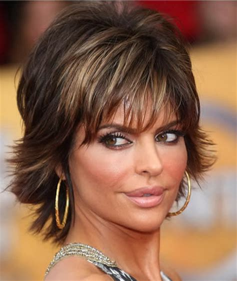 best haircuts for thick hair low maintenance haircuts for hair 9989