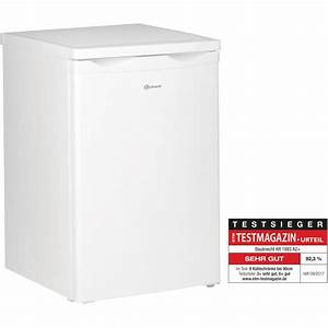 Kuhlschrank energiesparend bauknecht for Freistehender kühlschrank
