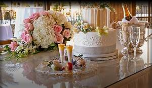 off strip las vegas weddings hotel packages venues With las vegas hotel wedding packages