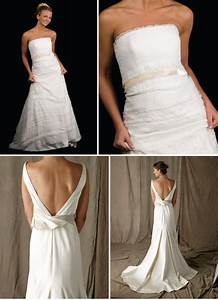 simple cheap wedding dresses archives the wedding With simple wedding dresses cheap