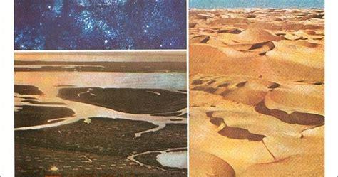 waves testo e traduzione duran duran planet earth ufficiale testo e