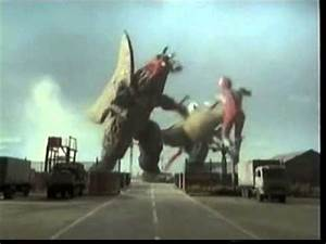 [MAD] ULTRAMAN NEOS & ULTRA SEVEN 21 - YouTube
