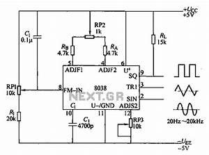 audio capacitor diagrams imageresizertoolcom With timing signal generator circuit diagram tradeoficcom
