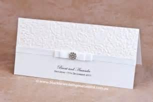 modern resume format 2015 pdf calendar wedding invitations 0001a6 yourmomhatesthis