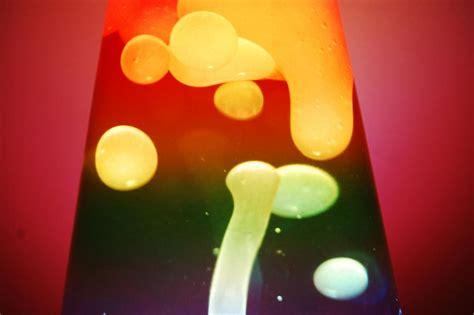 rainbow lava l multicolor 250oz grande rainbow lava brand motion l ebay