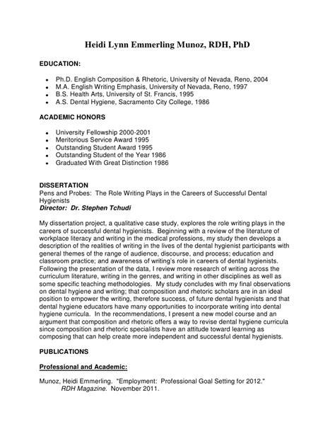 job description of dental assistant resume job description