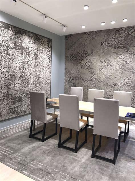 marco piva interior design  sahrai milano london