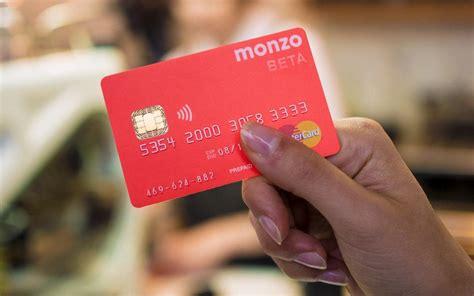 challenger bank monzo unveils marketplace vision altfi news