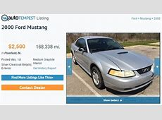 The Best Used Car Websites Digital Trends